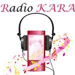 radioKARA.jpg